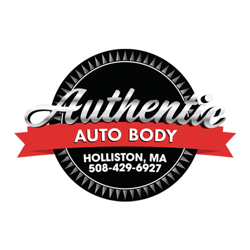 Authentic Auto Body & Collision