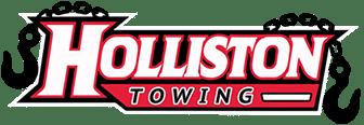 Holliston Towing