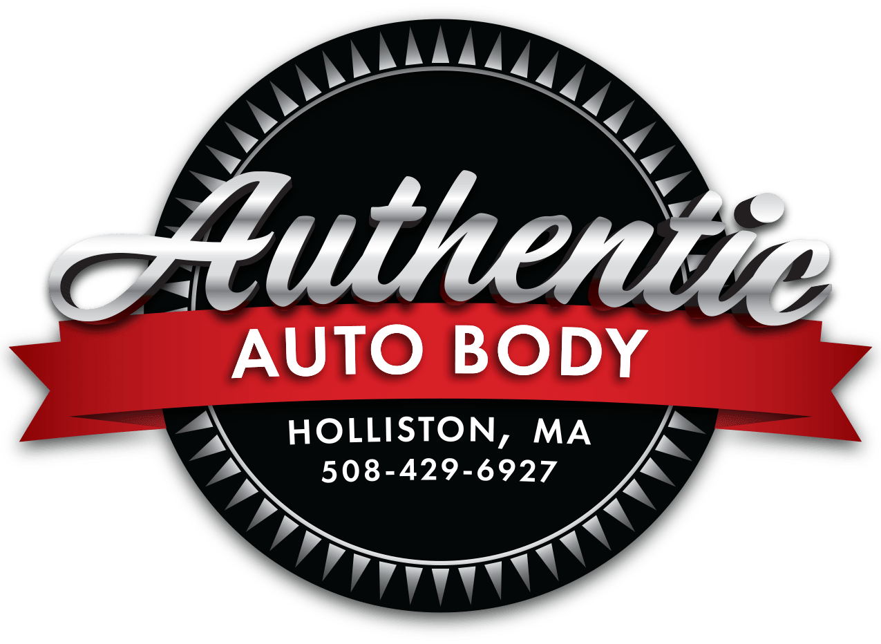 Authentic Auto Body